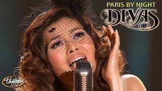 Ngọc Anh - Mùa Thu Chết (Phạm Duy) PBN Divas