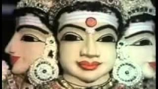 சந்தனம் மணக்குது Chandanam Manakuthu   YouTube 360p