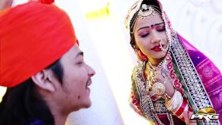 Nutan Gehlot - Thare Roop Rang So | Kamlesh Singh | Rajasthani Love Song 2017 | FULL HD VIDEO