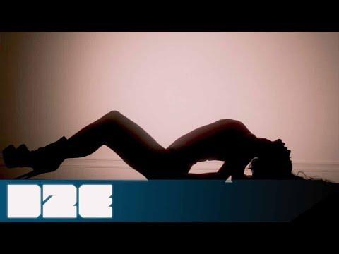 Lariss - Dale Papi (Official Video)