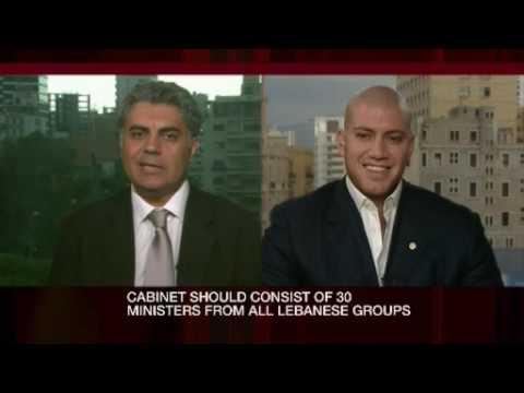Inside Story - Lebanon's cabinet crisis - 9 Sept 09