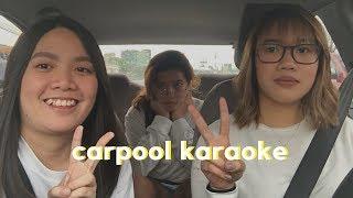 Carpool Karaoke Fave Song ATM BLACKPINK, TAYLOR SWIFT, JUSTIN BIEBER More.mp3