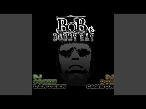 Mr. Bobby