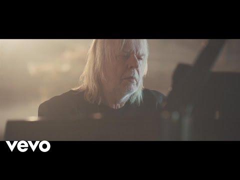 Rick Wakeman - Clair de Lune