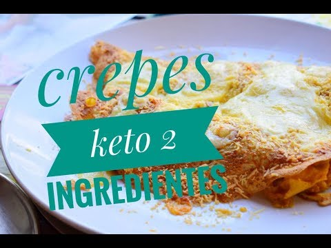 crepe-keto-2-ingredientes-/-crepe-cetogenico