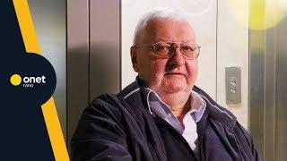 Zaorski: na Janusza Gajosa rzucał się tłum dziewcząt! Jak na Beatlesów!  | #OnetRANO