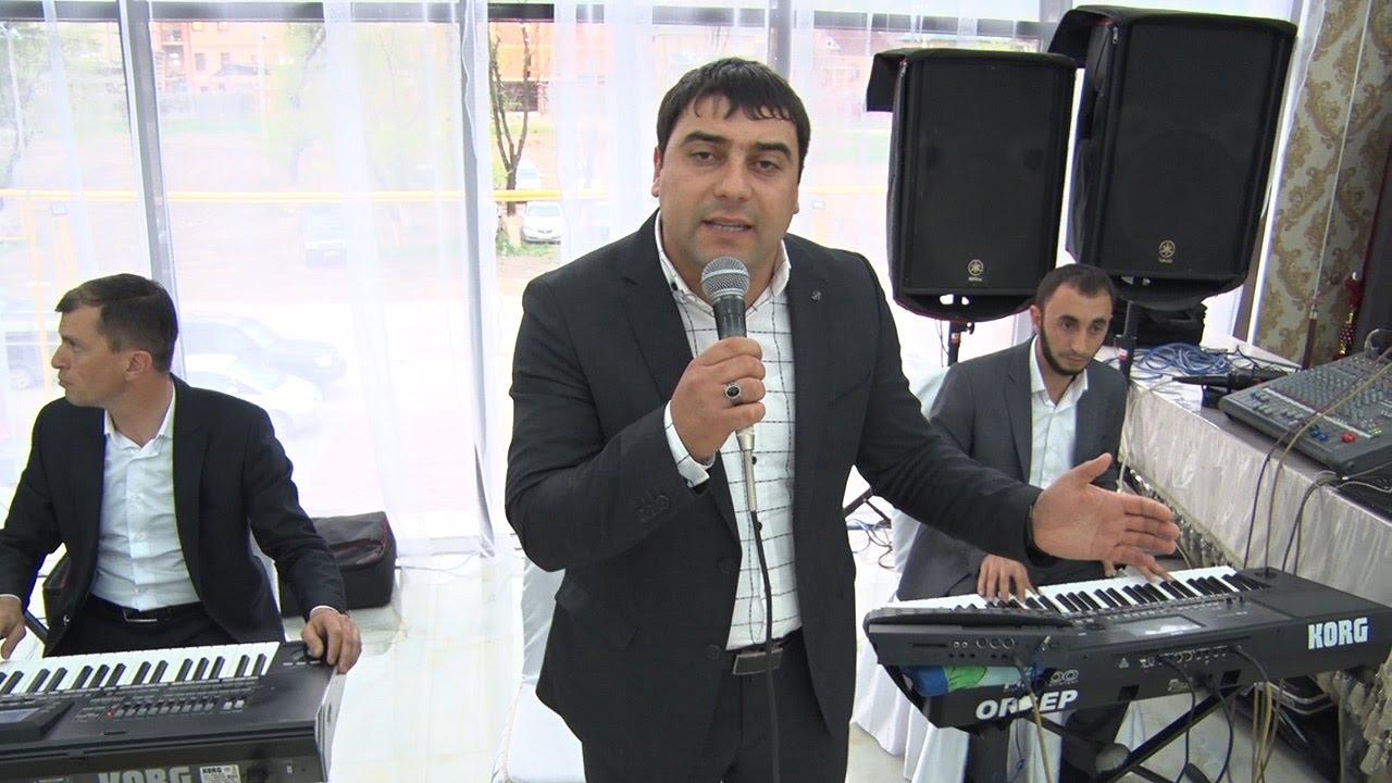 Скачать турецкие танцевальные песни.