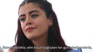 Selahattin Demirtaş'ın Seçim Mitingi Konuşması !