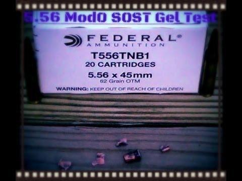 500 rounds Federal Lake City T556TNB1 - 5 56mm Enhanced MK318 Mod 0 62  Grain SOST OTM - U S  Military Barrier Blind and SBR Round