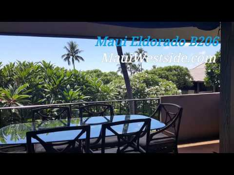 Maui MauiWestside.com vacation rental