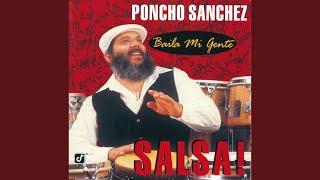 Soul Sauce (Guachi Guara)