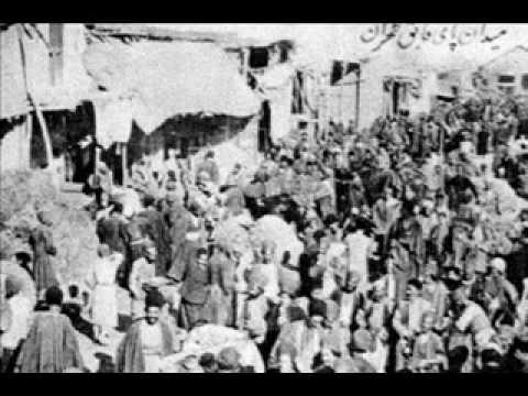 شعبه 2 اجرای کیفری اهواز وکالت آن لاین - نگاهی به تاریخ میدان اعدام. پاقاپوق قجری. شعبه اجرای احکام قضایی