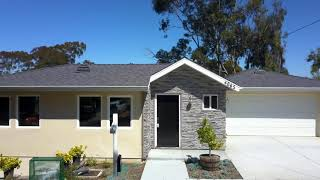 Just Listed | 4865 39th St, 92116 | Normal Heights San Diego | Jason Cassity