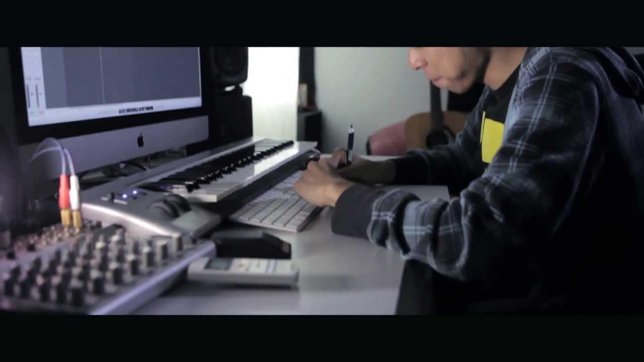 juan-madial-dengarkan-aku-official-music-video-the-nostrils-production-aznniel