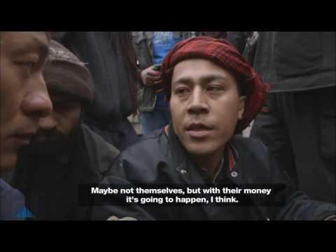 Afghanistan's Billion Dollar Drug War   New Documentary 2015 HD {irish444}