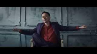 Сергей Славянский - На свидание спешу (official video)
