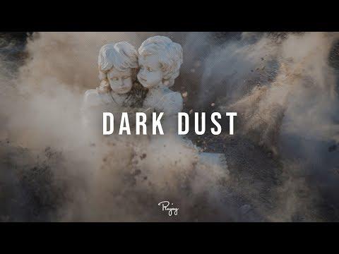 """dark-dust""---hard-angry-trap-beat-|-rap-hip-hop-instrumental-music-2019-|-ashotbeatz-#instrumentals"