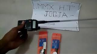 Review Antena HT NA-773, 087838612756 harga Antena Nagoya NA-773