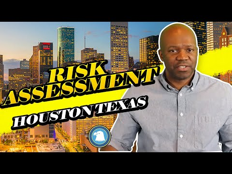 Risk Assessment  I