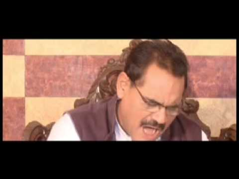 S.P. Khan Ek Nayi Kranti 5 mp4 movie free download