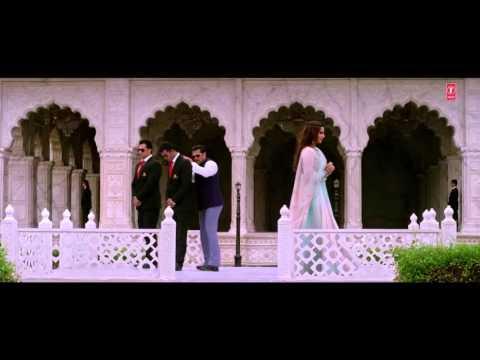 Jab Tum Chaho  Full VIDEO Song   Prem...