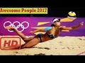 People Are Awesome Best Skills Compilation 2017, Amazing Skill Awesome People Oddly Satisfyin  #COC