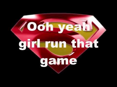 Superman-Eminem-Lyrics