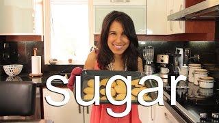 Sugar - Maroon 5 - Español cover - Mariafer