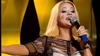 Download Наталия Бучинская- Назначенный судьбой. балет ЕвроПа Mp3 and Videos