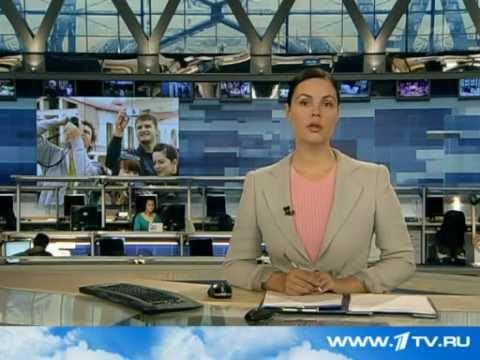 Голая Екатерина Андреева видео