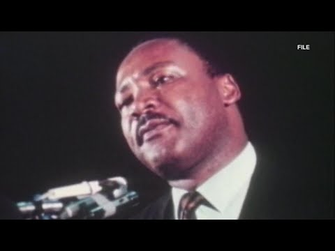 Honoring-Dr.-Martin-Luther-King-Jr.