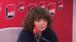 'Une enquête de détective' : Ruth Zylberman raconte sa quête des habitants du '209 rue Saint Maur'