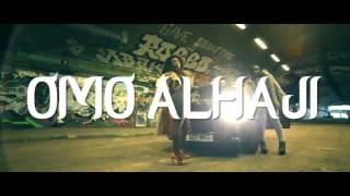 Omo Alhaji Video (Teaser)