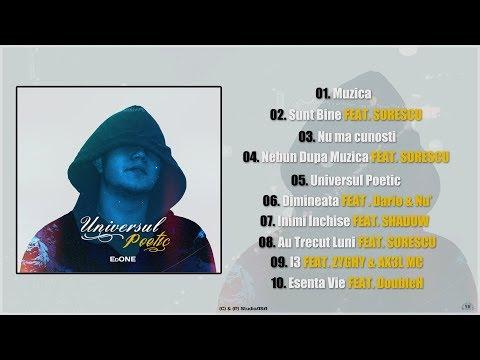EdONE ft. Ax3L MC&Zyghy-I3