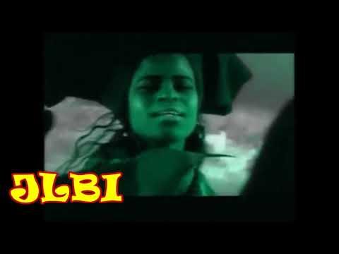 Lucky Dube, Victims Traduction Française JLBI