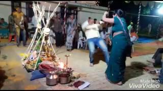 Sairat funny zingat dance.mp4