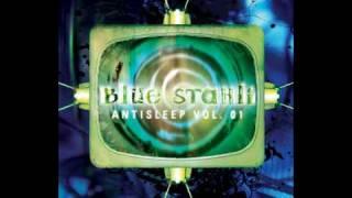 Blue Stahli - ULTRAnumb (lyrics)