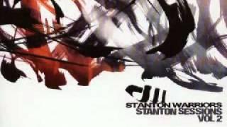 Stanton Warriors - Seeker (feat. Jhelisa)