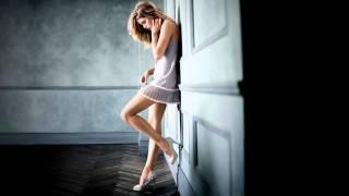 TI ft Christina Aguilera - Castle Walls special bass edit (dubstep)