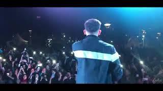 Canbay & Wolker -Elbet Bir Gün ( İstanbul Konser ) Video