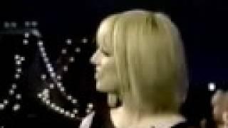 Britney Flashback