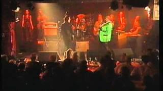 Скачать Gary Moore BB King Live 1992 Mpg