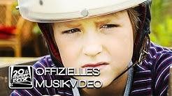 Rico, Oskar und die Tieferschatten | Musikvideo: Mein Kopf spielt Bingo!