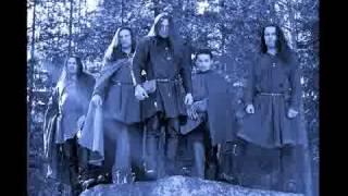 Nomans Land - Victory Horns