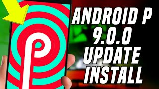 Lenovo K5/K5 Plus Android 9.0.0 Pie Update With All New Features 2018