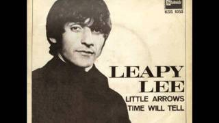Video Leapy Lee - Little Arrows (Original Version) download MP3, 3GP, MP4, WEBM, AVI, FLV November 2018