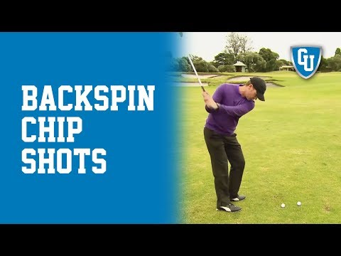 how-to-backspin-the-ball-to-keep-it-on-the-green