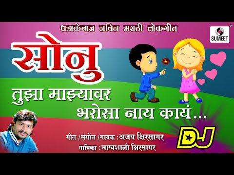 Mix - Sonu-tane-mara-par-bharosa-nahi-kay-song-download