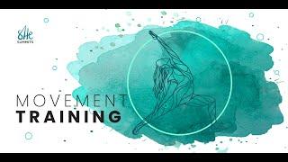 She Summits Movement Training