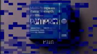 Video WAVY 10  Norfolk Virginia   1980s  news promos download MP3, 3GP, MP4, WEBM, AVI, FLV Agustus 2018